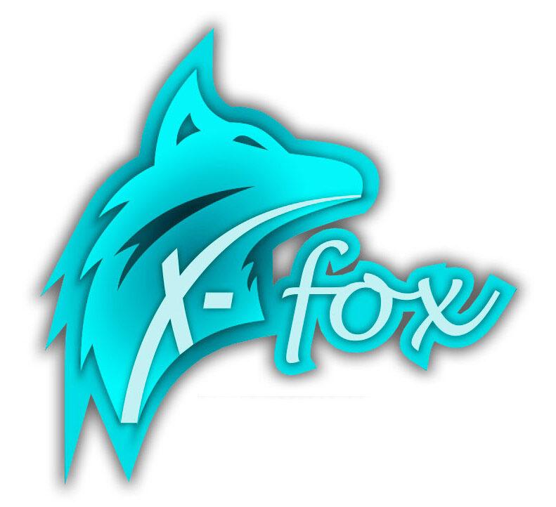 X-Fox